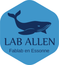 Lab'Allen