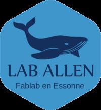 Lab'Allen